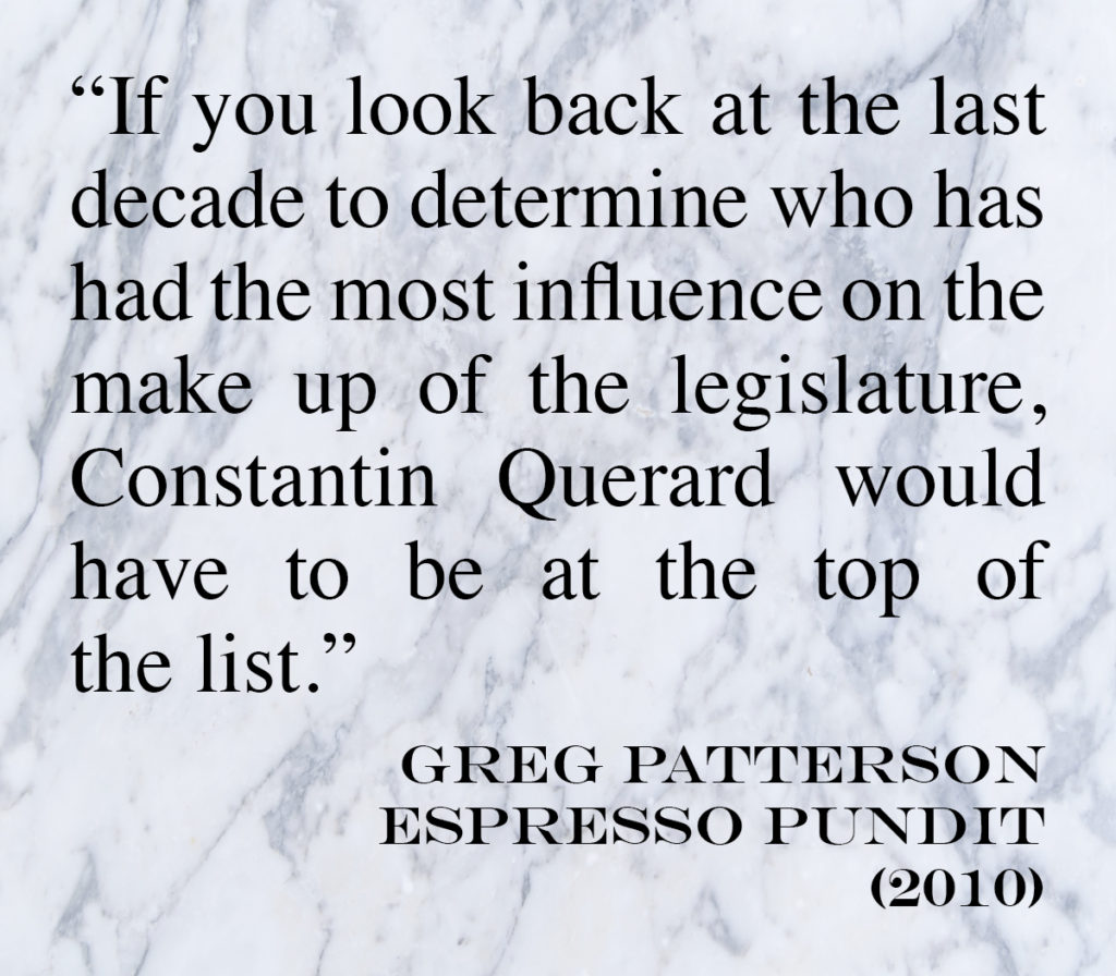 Patterson Quote 2