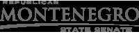 Montenegro-Logo