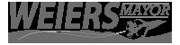 Weiers-Logo2